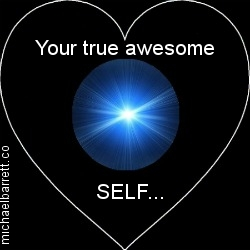 true awesome self