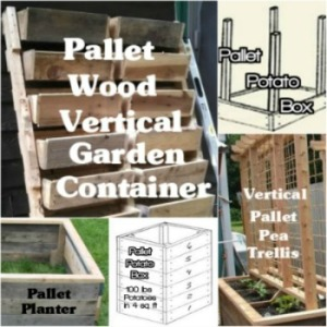 pallet-projects-garden-container-collage350x350