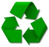 recycling-logo100x95